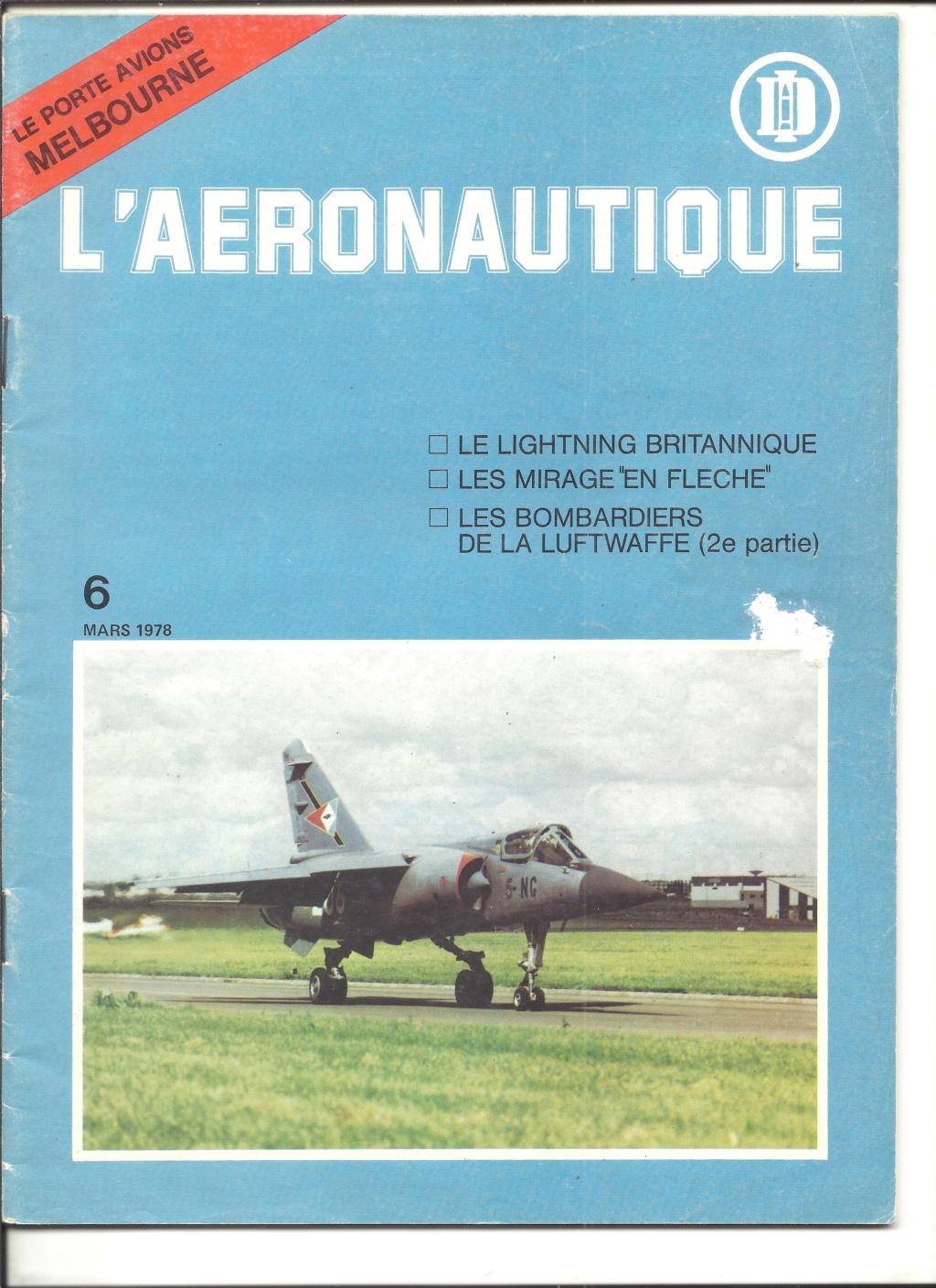 les achats de Jacques - Page 33 Revue174