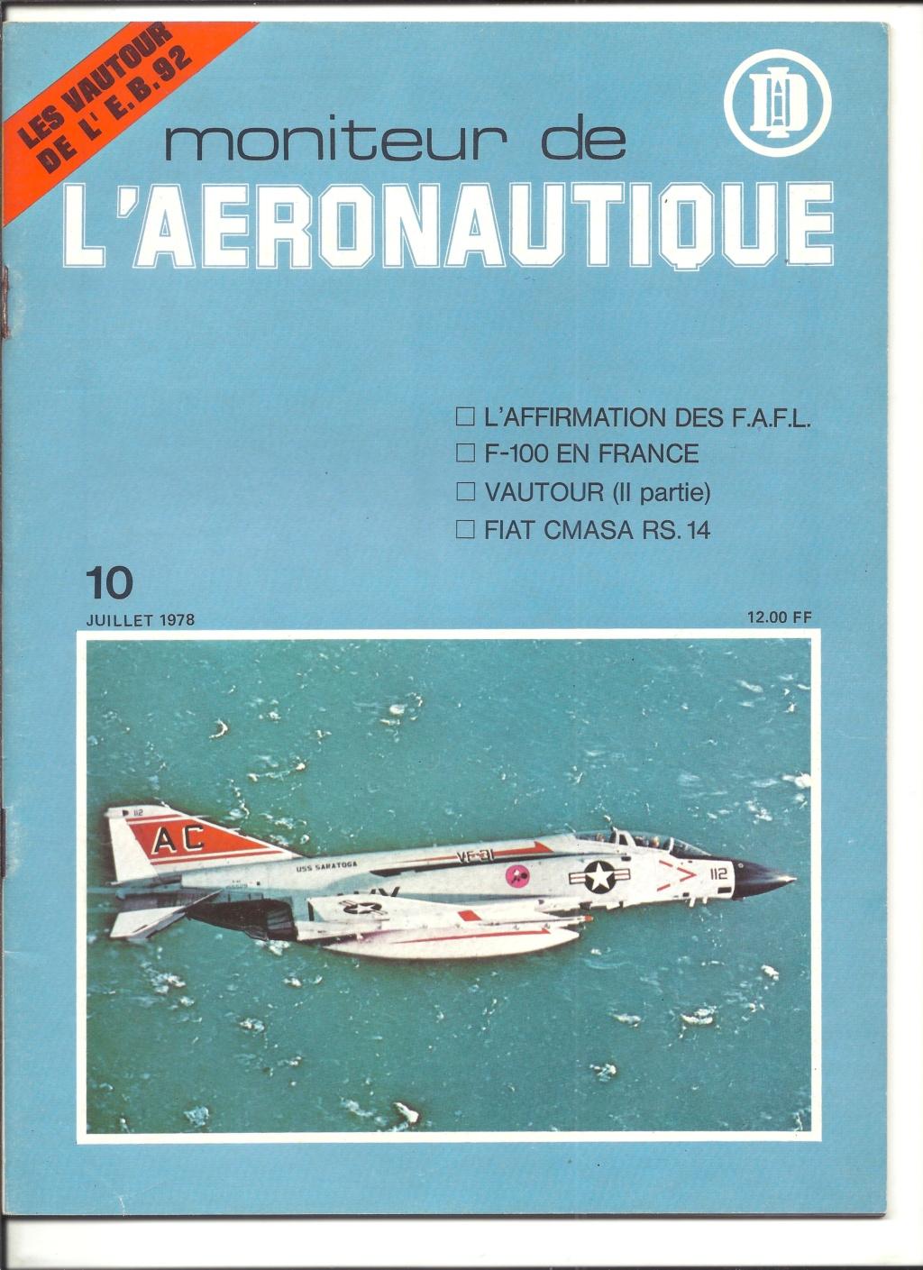 les achats de Jacques - Page 33 Revue178