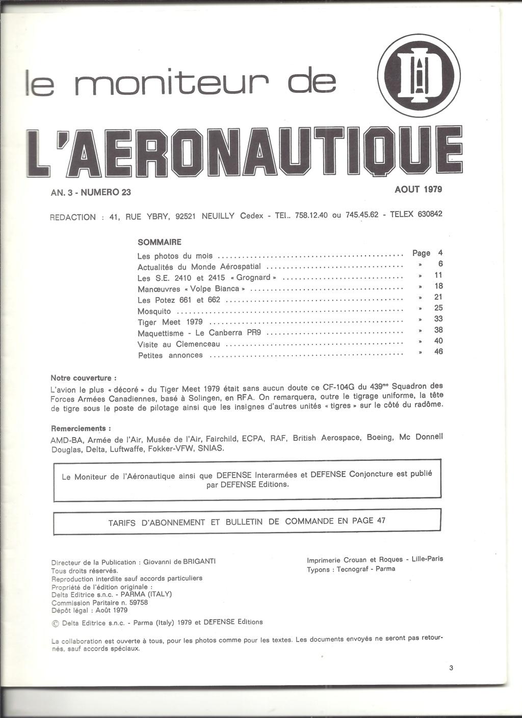les achats de Jacques - Page 33 Revue183