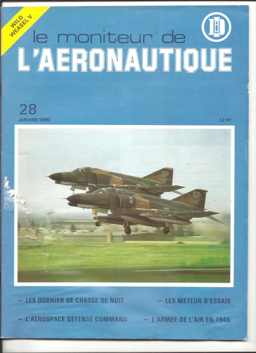 les achats de Jacques - Page 33 Revue187