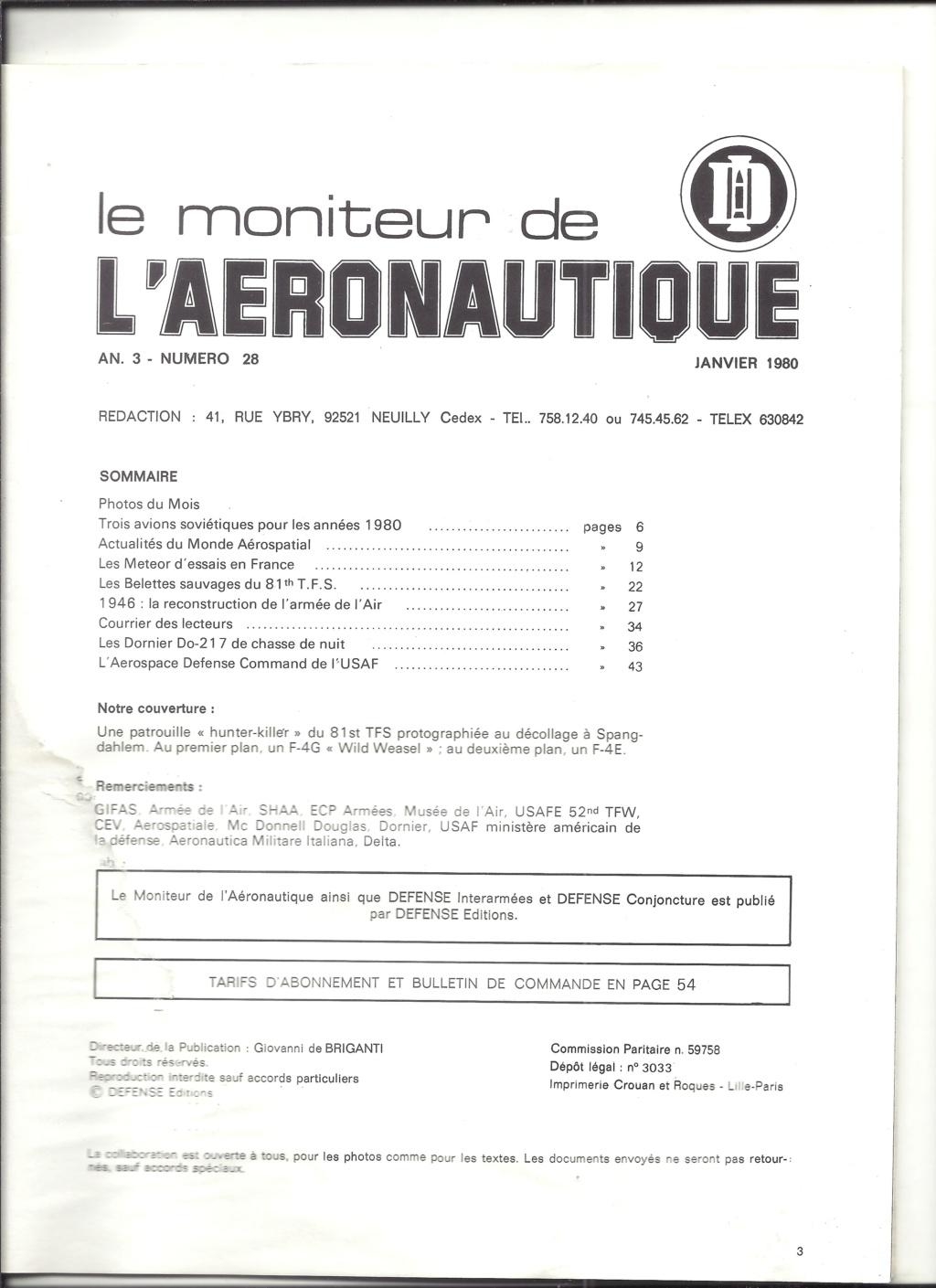 les achats de Jacques - Page 33 Revue188