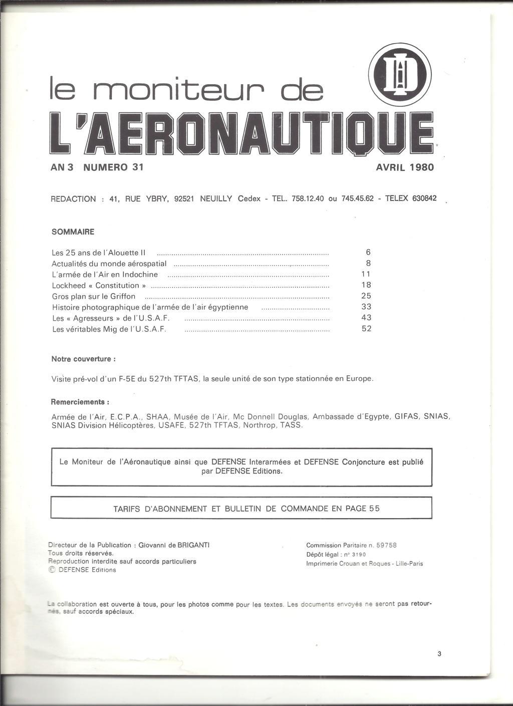 les achats de Jacques - Page 33 Revue189