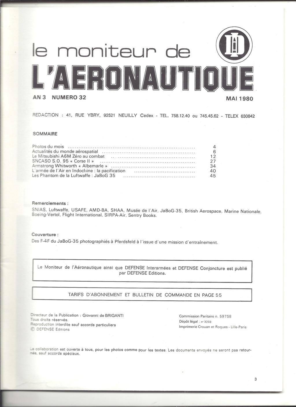 les achats de Jacques - Page 33 Revue191