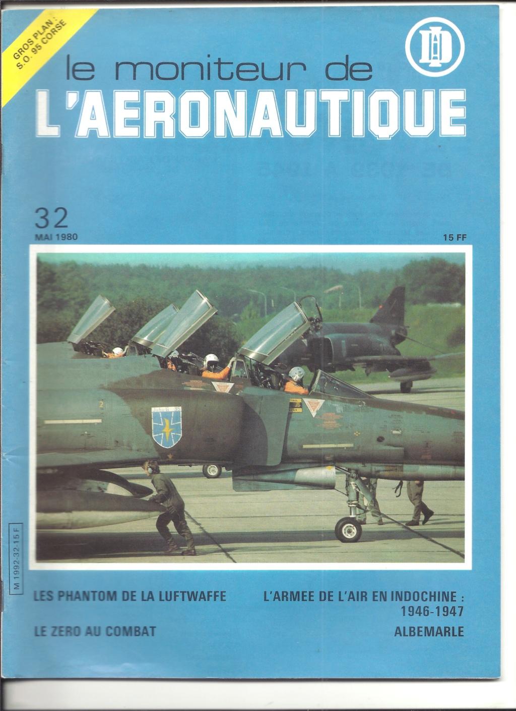 les achats de Jacques - Page 33 Revue192