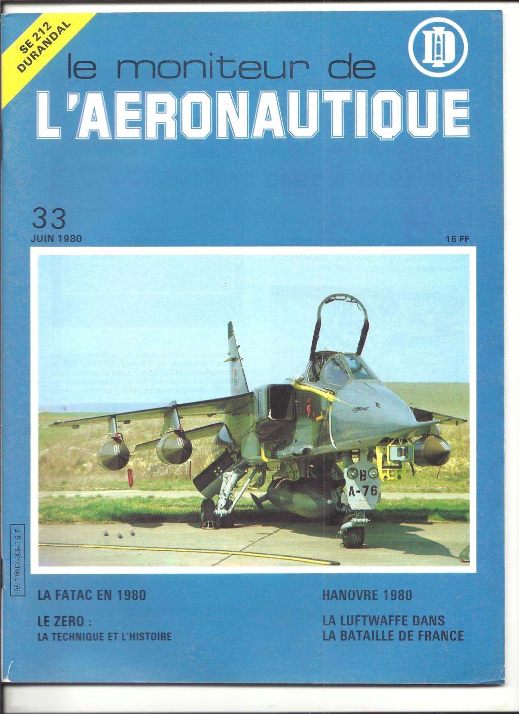 les achats de Jacques - Page 33 Revue193