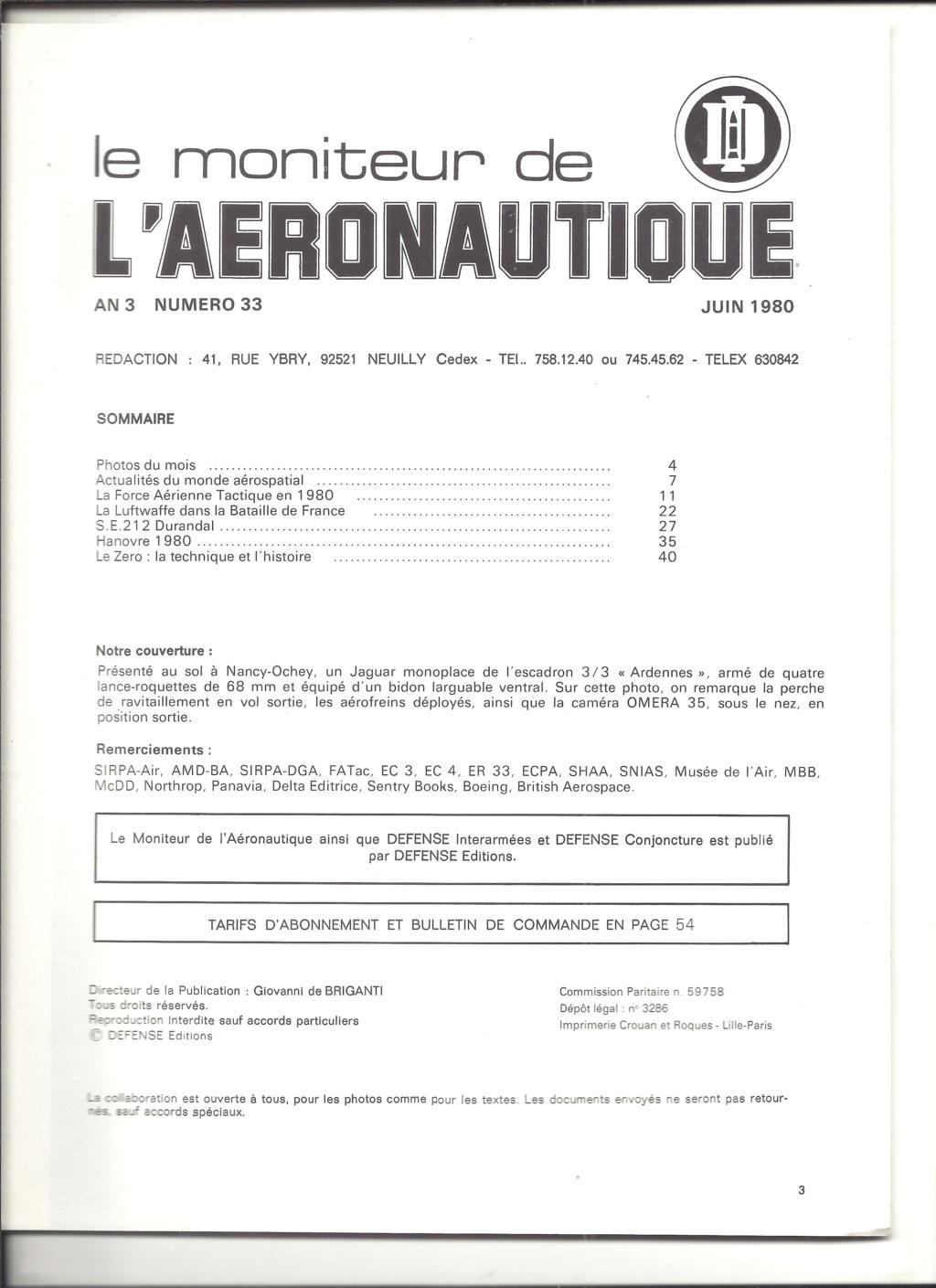les achats de Jacques - Page 33 Revue194