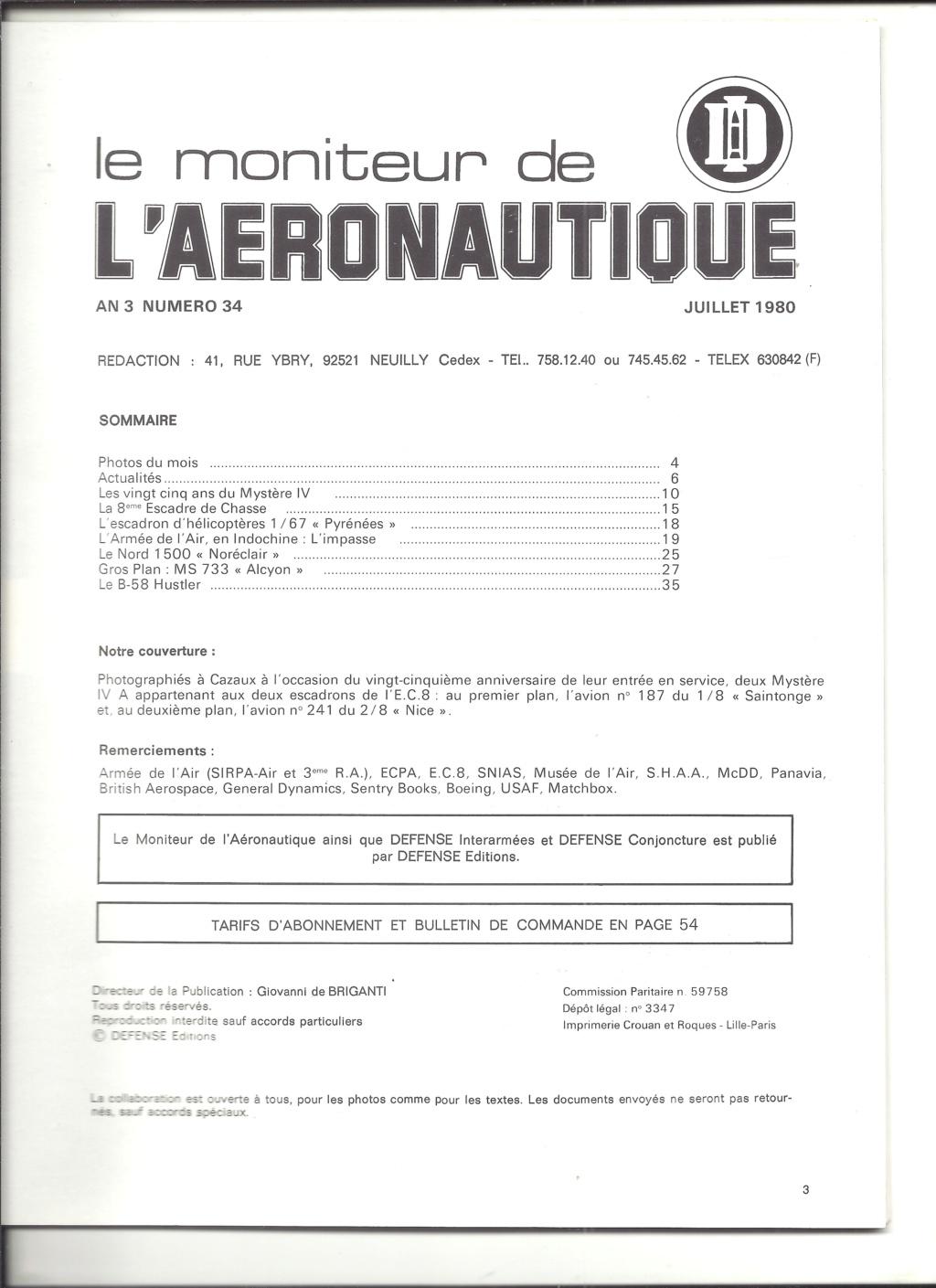 les achats de Jacques - Page 33 Revue195