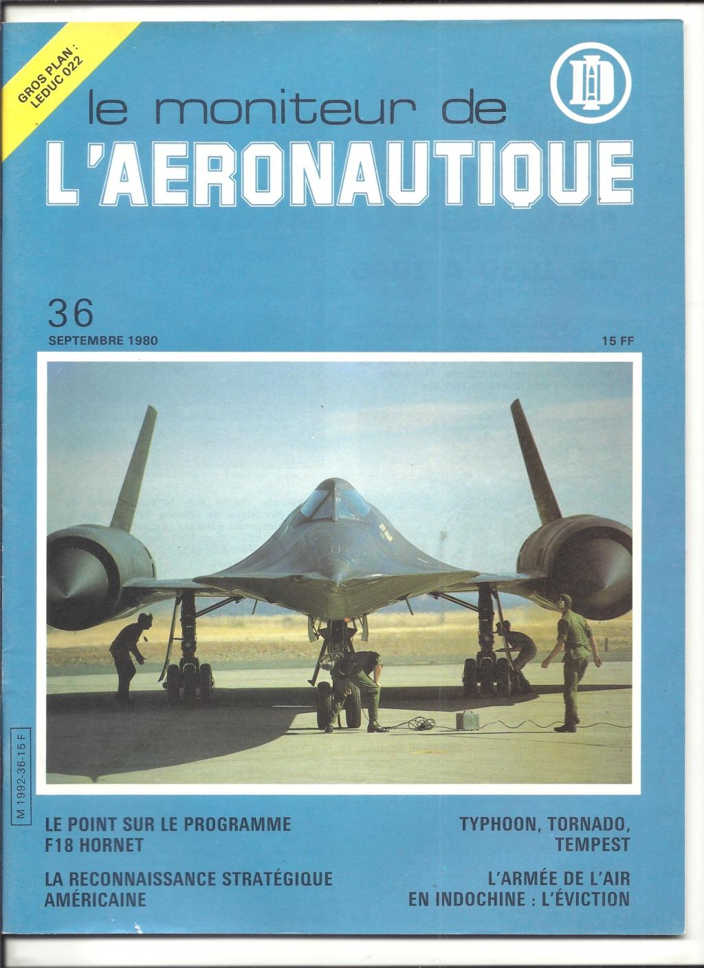 les achats de Jacques - Page 33 Revue197