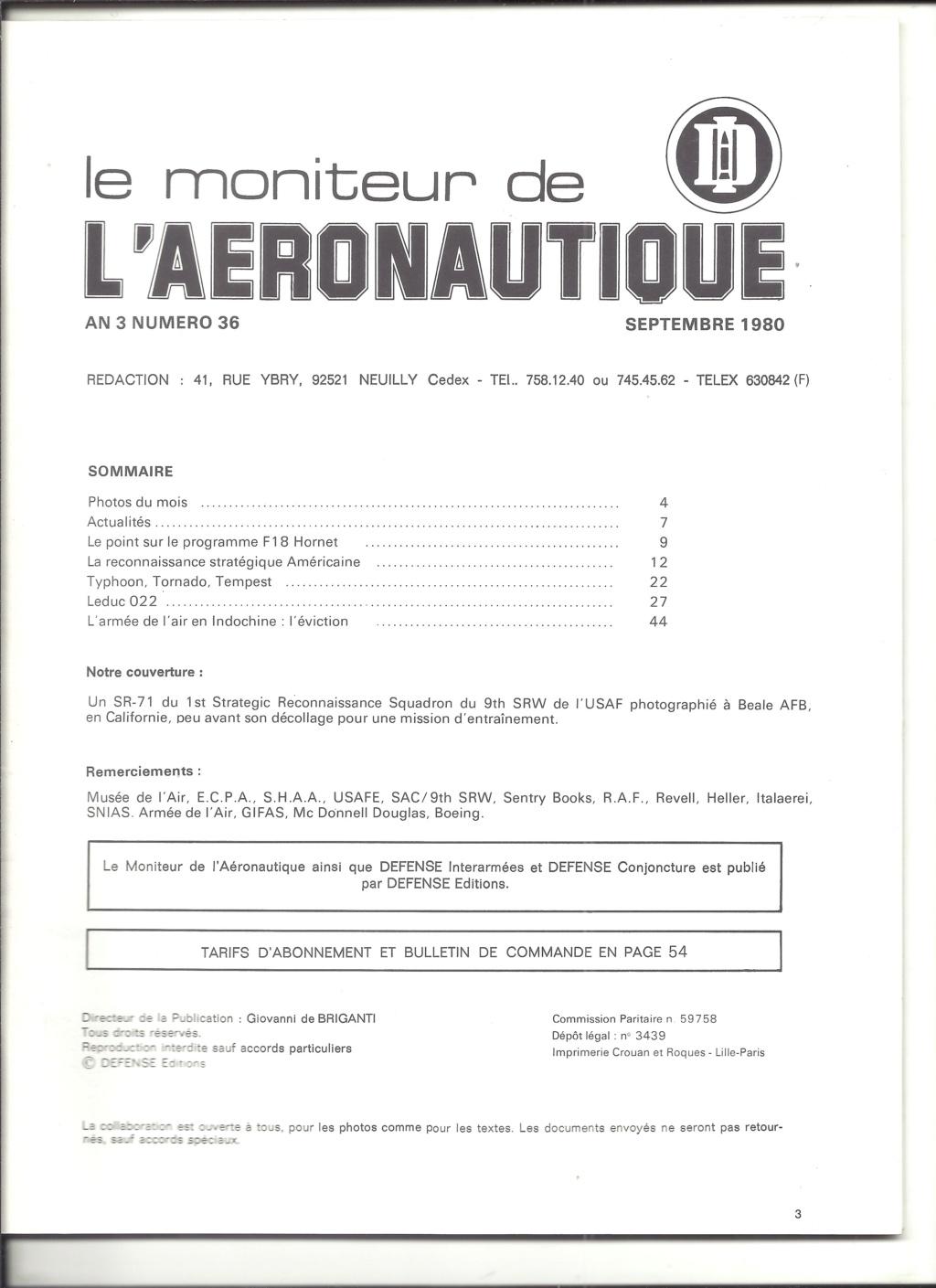 les achats de Jacques - Page 33 Revue198
