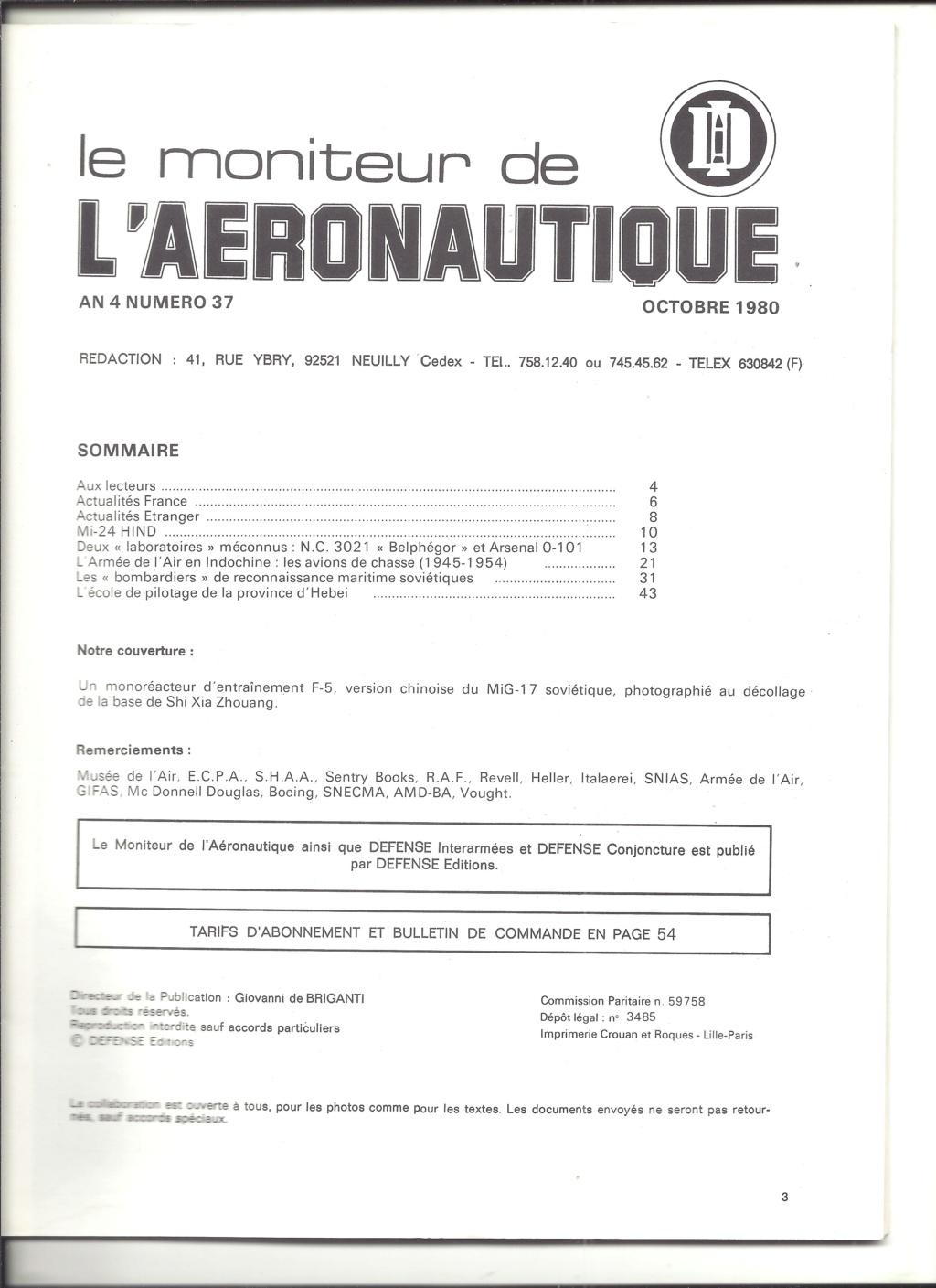 les achats de Jacques - Page 33 Revue200