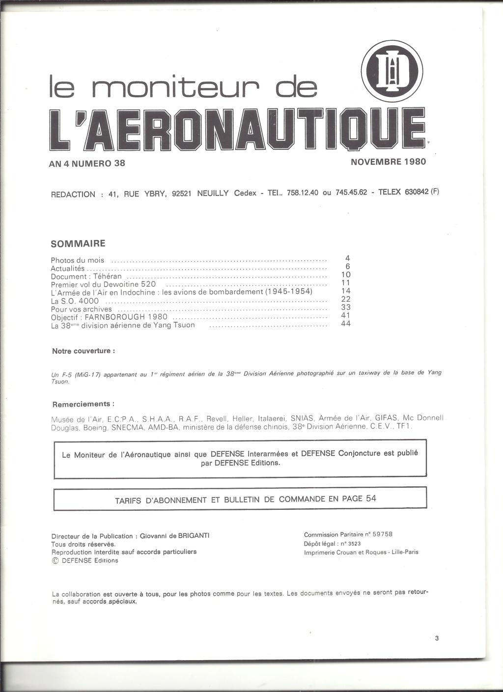 les achats de Jacques - Page 33 Revue201