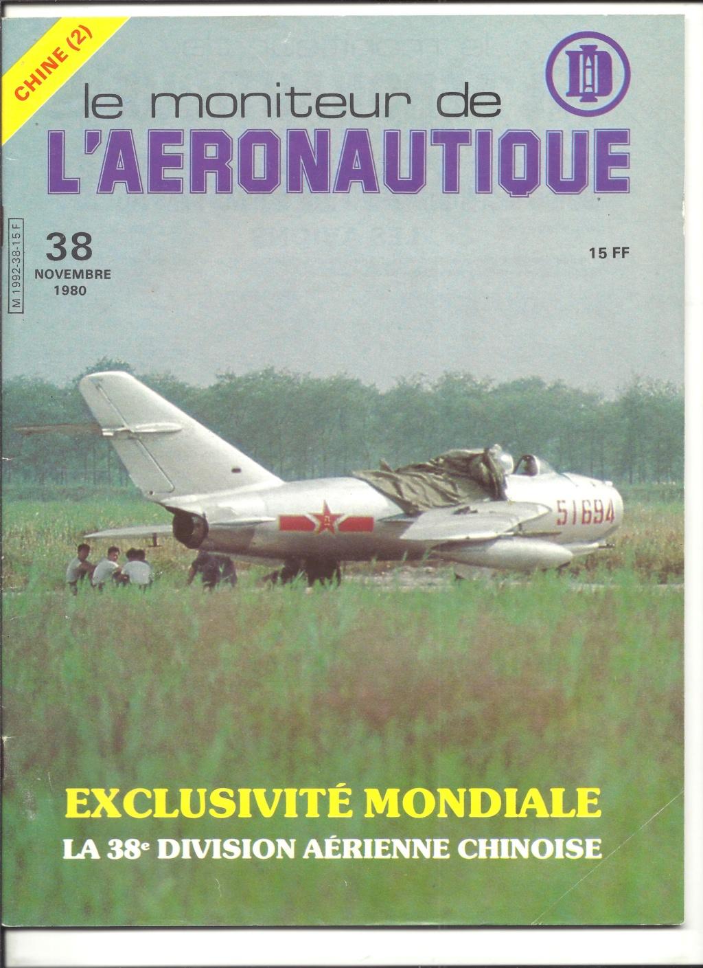 les achats de Jacques - Page 33 Revue202