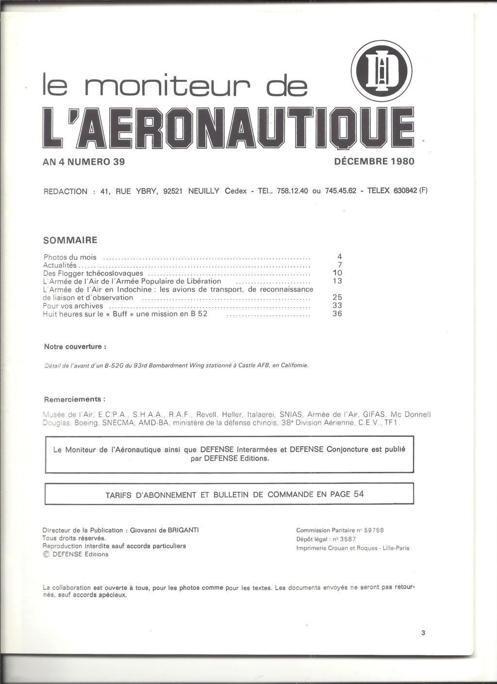 les achats de Jacques - Page 33 Revue203