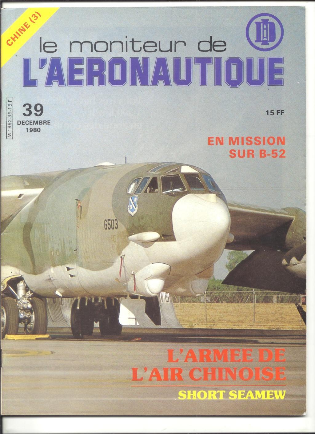 les achats de Jacques - Page 33 Revue204