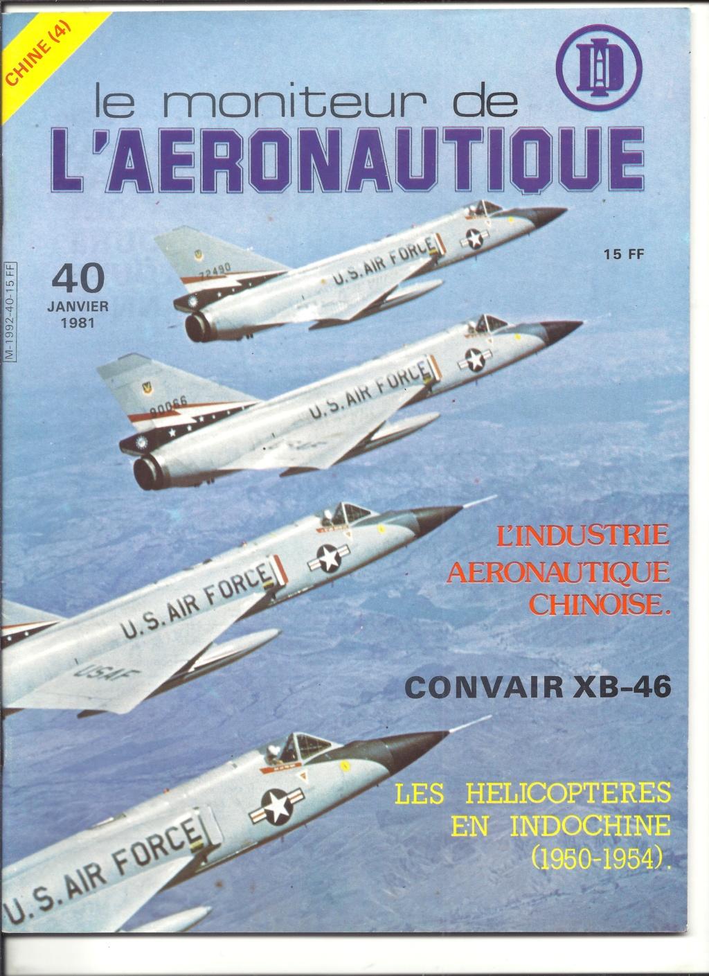 les achats de Jacques - Page 33 Revue205