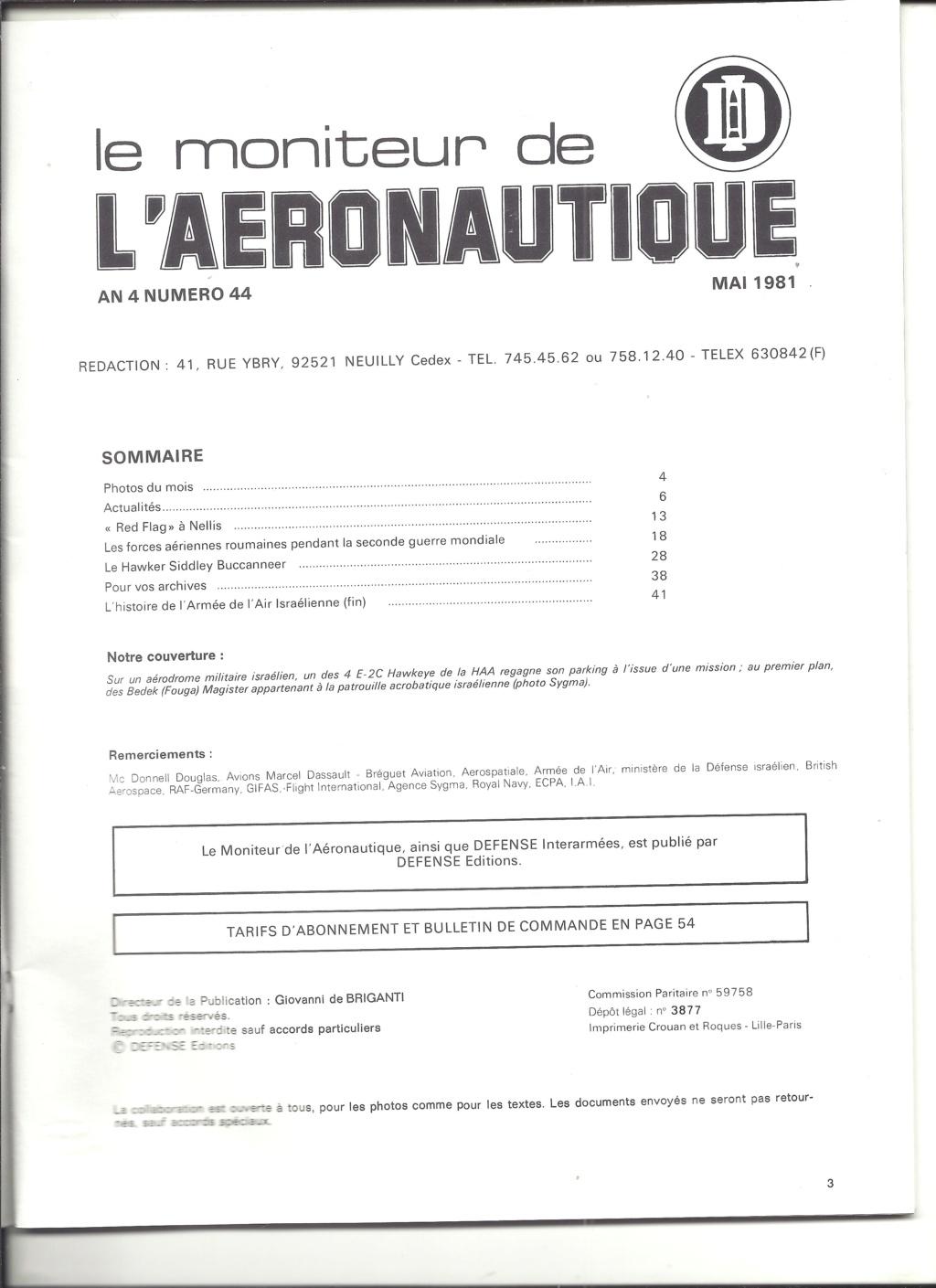 les achats de Jacques - Page 33 Revue209