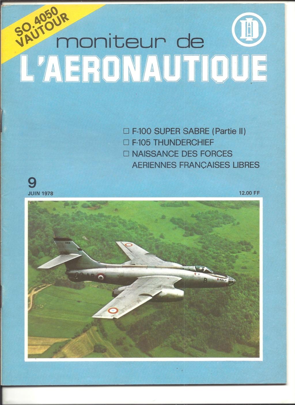 les achats de Jacques - Page 33 Revue212