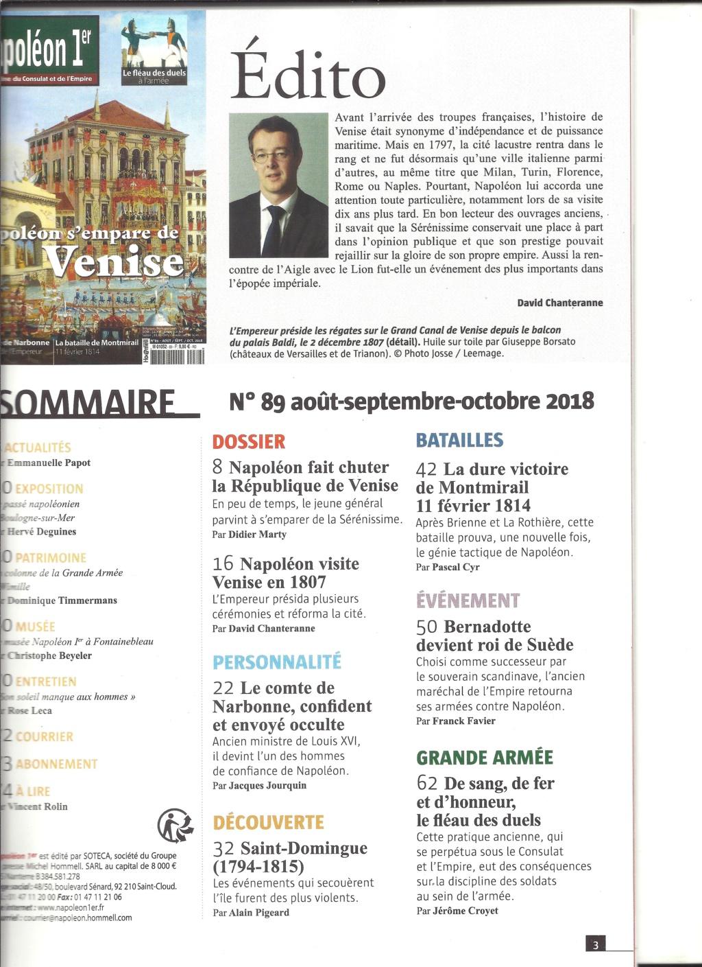 Revues AOÛT 2018 Revue_43