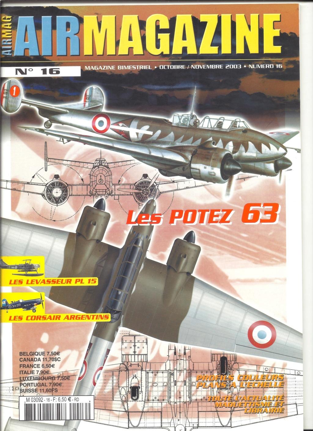 les achats de Jacques - Page 29 Revue_53