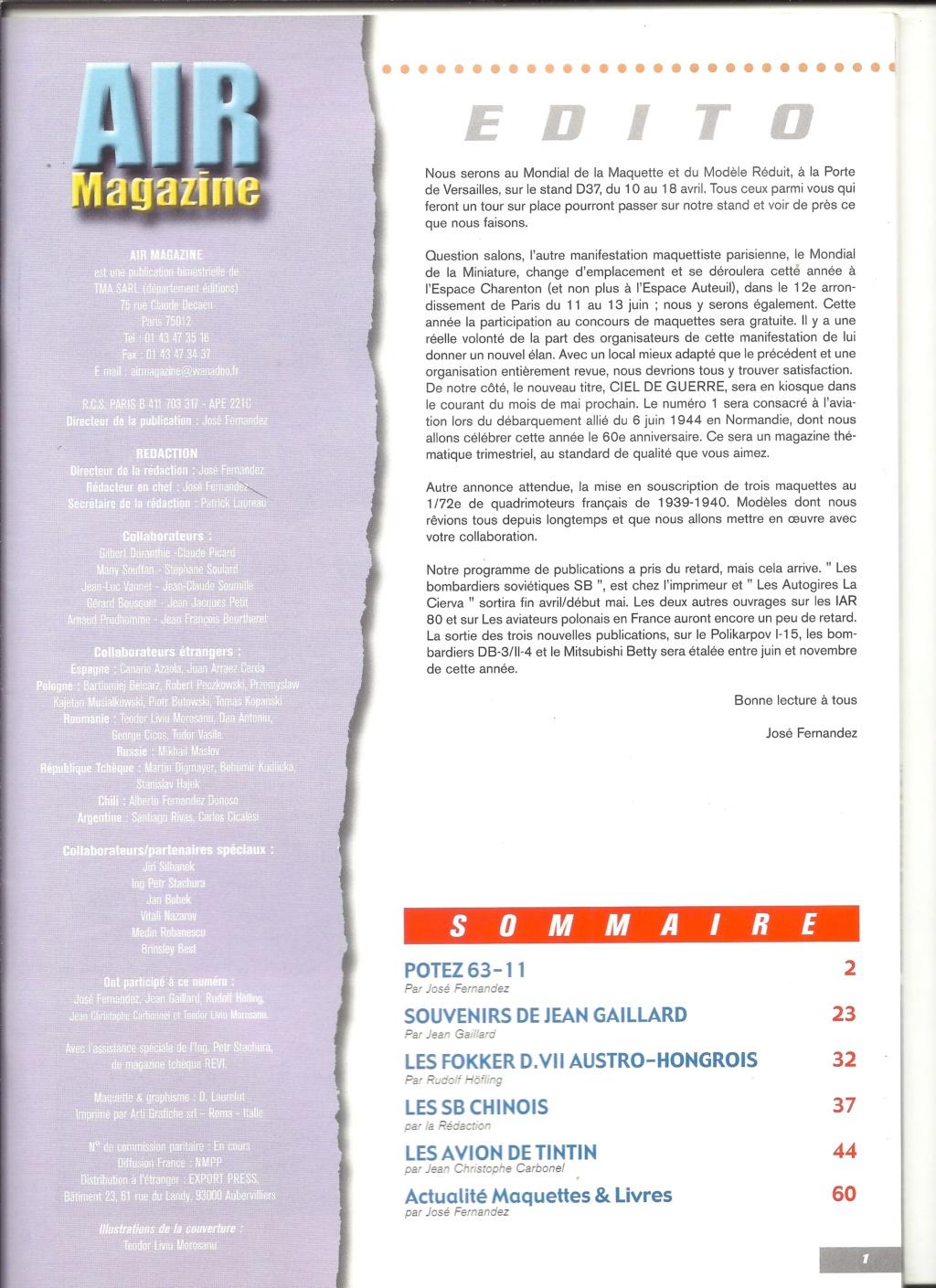 les achats de Jacques - Page 29 Revue_55