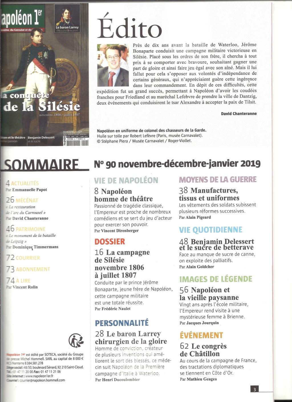 Revues Novembre 2018 Revue_64