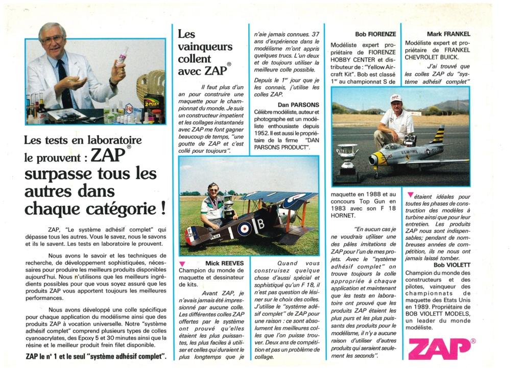 [ZAP 199.] Catalogue 199.  Zap_ca10