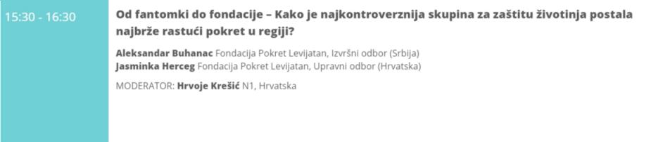 Hrvatska - Page 2 Screen12