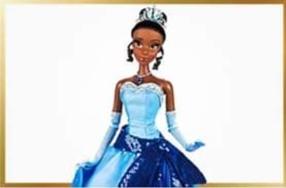 Rumeurs sur les poupées LE et Designer - Page 13 73390810