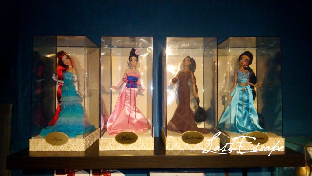 Disney Princess Designer Collection (depuis 2011) - Page 6 Dsc_0812