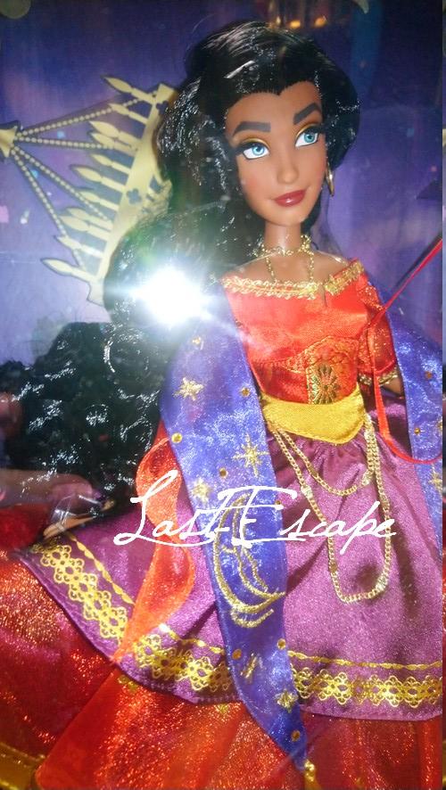 Disney Midnight Masquerade Designer Collection (depuis 2019) - Page 23 Dsc_1243