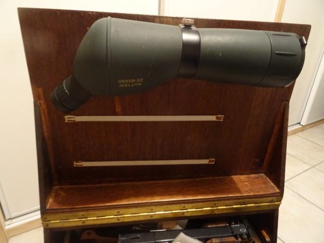 Valise Gun-Ho Dsc07810