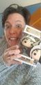 Merchandising Jane Austen : vos trouvailles les plus insolites (ou pas ...) - Page 3 20210317