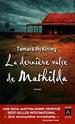 Into the Wild- Challenge des 12 mois - Janvier  51qfah10