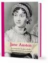 Jane Austen - Journal Le Monde  80551910