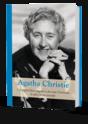 Le Monde : femme d'exception-Agatha Christie Entreg10