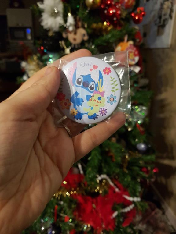 Père-Noël Surprise 2018 - Inscriptions closes - A vous de jouer ! - Page 3 20181221