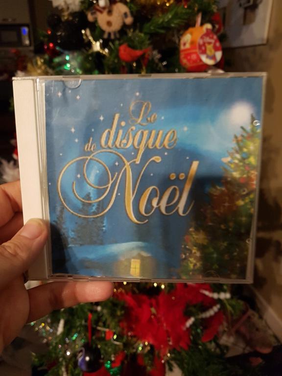 Père-Noël Surprise 2018 - Inscriptions closes - A vous de jouer ! - Page 3 20181222