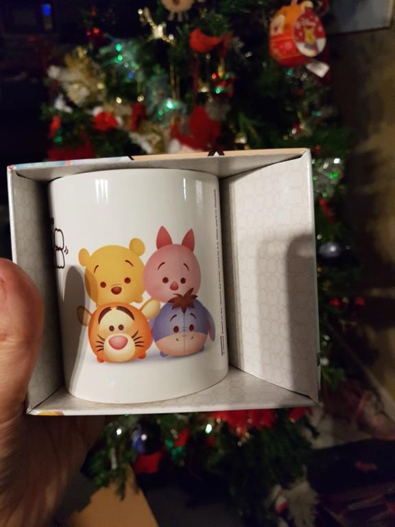 Père-Noël Surprise 2018 - Inscriptions closes - A vous de jouer ! - Page 3 20181227