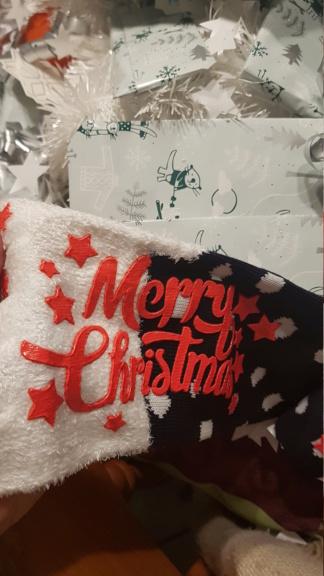 Père-Noël Surprise 2019 - Inscriptions closes - A vous de jouer  - Page 40 20191220