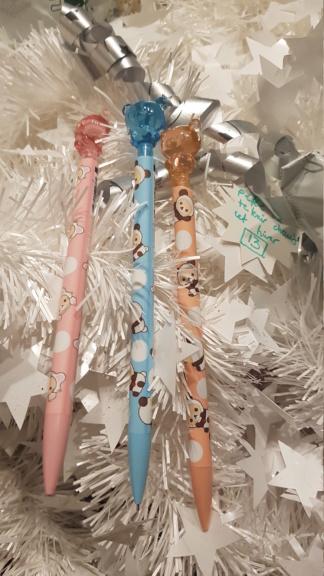Père-Noël Surprise 2019 - Inscriptions closes - A vous de jouer  - Page 40 20191228