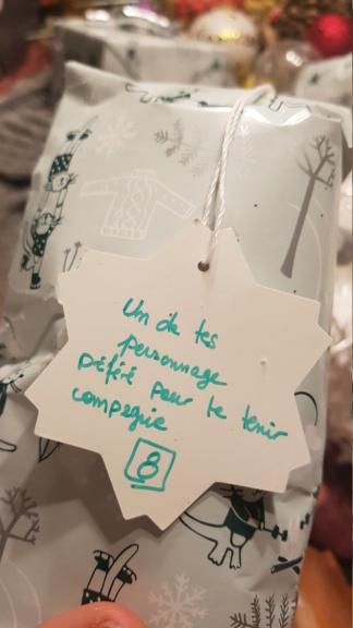 Père-Noël Surprise 2019 - Inscriptions closes - A vous de jouer  - Page 40 20191233