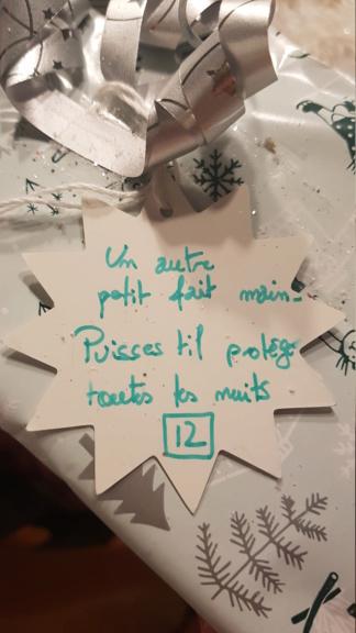 Père-Noël Surprise 2019 - Inscriptions closes - A vous de jouer  - Page 40 20191243