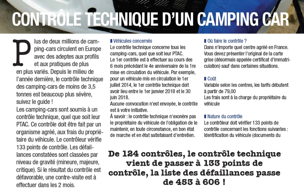 Contrôle technique camping car Contro11