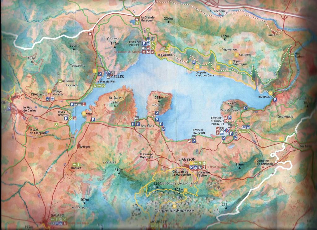 Mini-rasso du Sud, découverte du Gnafcar - Page 5 Lac_du10