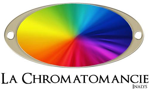 La Chromatomancie  Badgec10