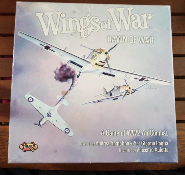 Vos collections de figurines d'avion en photo 20210329
