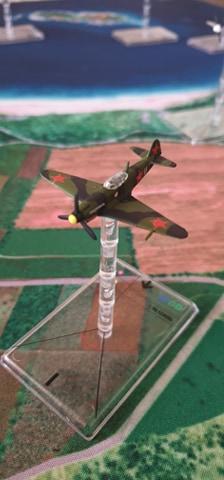 Vos collections de figurines d'avion en photo 97763210