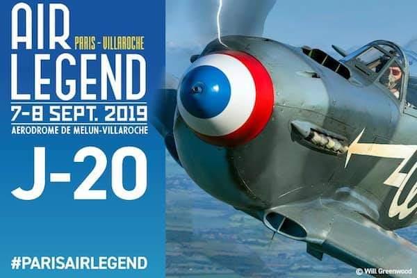 [Meeting aérien] Air Legend Melun Villaroche 2018-2019- 2020 -2021  Fb_img10