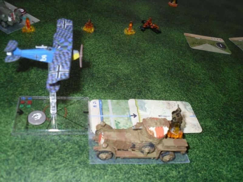 Tanks en mouvement sur les tapis de jeu WOG avec les Avions  Fb_img67