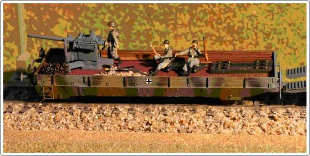Tanks en mouvement sur les tapis de jeu WOG avec les Avions  Lm_fic10